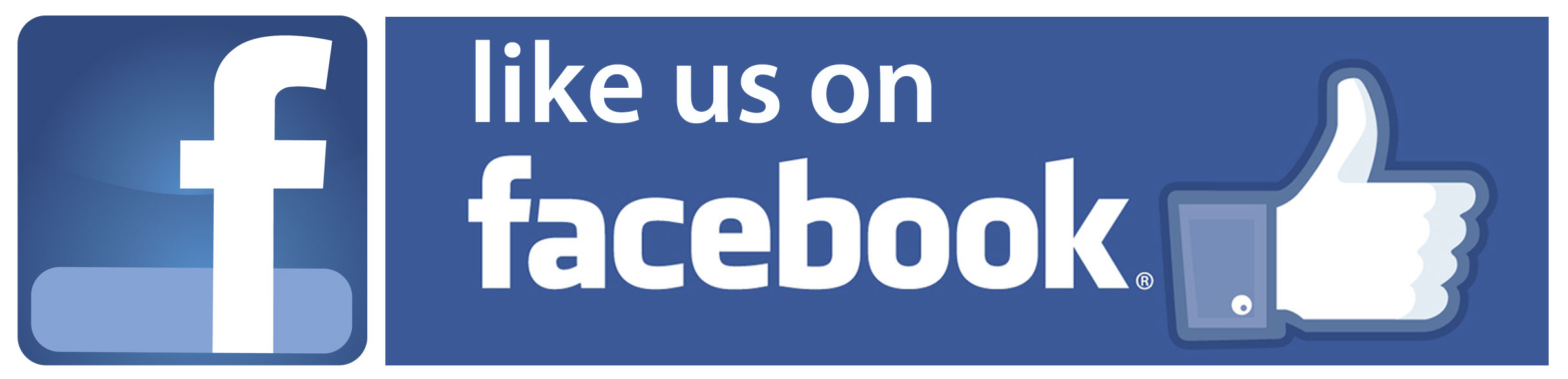 facebook transparent like us 31