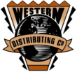 Western Distributing